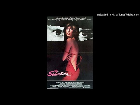 In Love's Hiding Place - Dionne Warwick, Lalo Schifrin