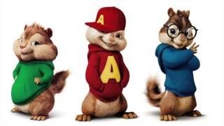 Chipmunks Sing ''Stressed Out'' - Twenty One Pilots