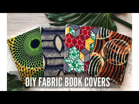 diy-fabric-book-covers