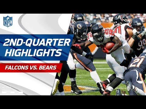 Broncos vs. Redskins Highlights | NFL 2018 Preseason Week 3 from YouTube · Duration:  7 minutes 49 seconds