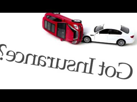 Promotion Car insurance 2016