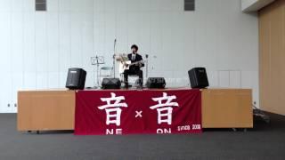 龍谷大学アコースティックギターサークル音×音 クリスマスLIVE2012映像...