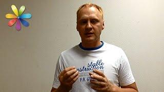 Какими должны быть сосиски? Советы Андрея Бабаева для YouTube. Часть 2 от 15.09.15