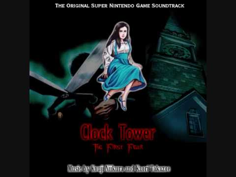Clock Tower Kerosene Chords Chordify
