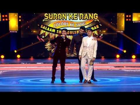 SURON KE RANG: Coming Soon