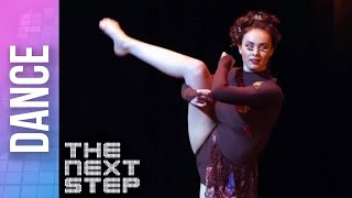 "Video The Next Step - Extended Amanda Nationals ""Not Another Love Song"" Solo download MP3, 3GP, MP4, WEBM, AVI, FLV Agustus 2017"