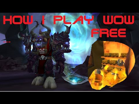 Online dating for wow players