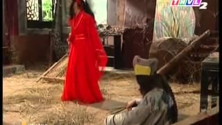 Tế công phần 2 tập 03 - 04 Châu Minh Tăng