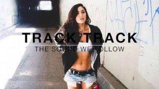 Daft Punk -The Grid (PierroTechnique Remix)