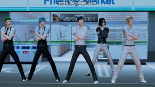 Honey Select Studio Dance  - Do You ?