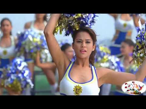 36-36 | Indeep Bakshi,Sony B | TeamDG | directed by SUDHIR KUMAR RAJPUT | Prince of ratia