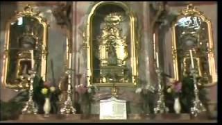3.1.- Haydn Missa in Tempore Belli