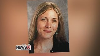 Madison teacher charged with sex assault