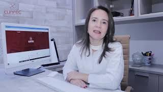 Dra. Heloisa Ravagnani fala sobre o HIV