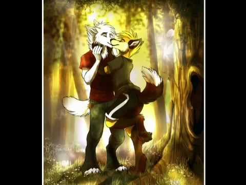 Gay couple moan wolf rayet and stephan black 2