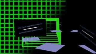 Dj Jany - Dj Aligator MegaMix