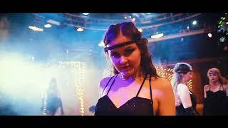 Ю-LADY DANCE STUDIO / Nastya Mikhaleva