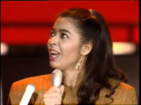 irene cara what a feeling