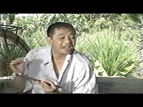 ỦA VẬY HẢ | Hài Kịch Bảo Chung, Tấn Hoàng Hay Nhất | Hài Bảo Chung Xưa