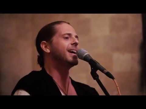 Jeremy Roske - Foundation (Official Video)
