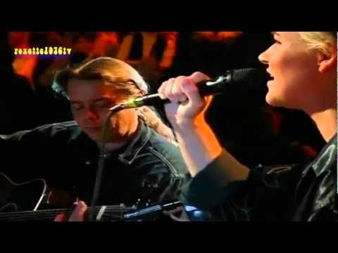 Roxette - Cry  YouTube.flv