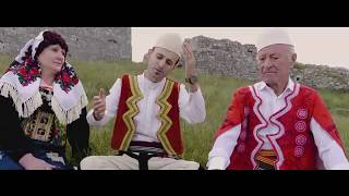 Pellumb Vrinca - Duaje Prindin ( Official Video 4K )
