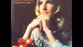 Susan Jacks (the Poppy Family) - Beyond The Clouds