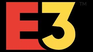E3 2018: Nintendo Pre-Show!