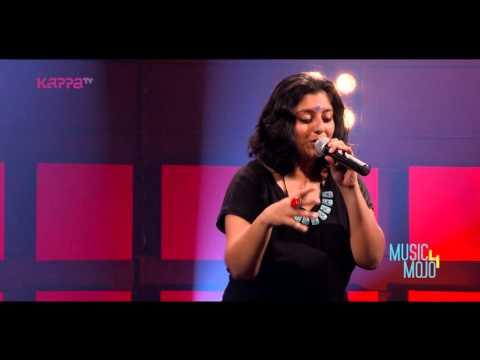 Piya re - Sukanti & Anushree - Music Mojo Season 4 - KappaTV