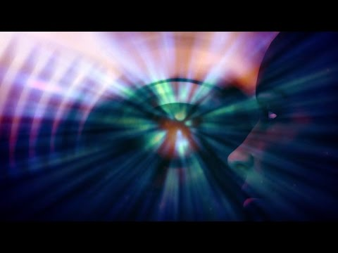 Killerwatts - Spirit Drop ( Laughing Buddha Remix )