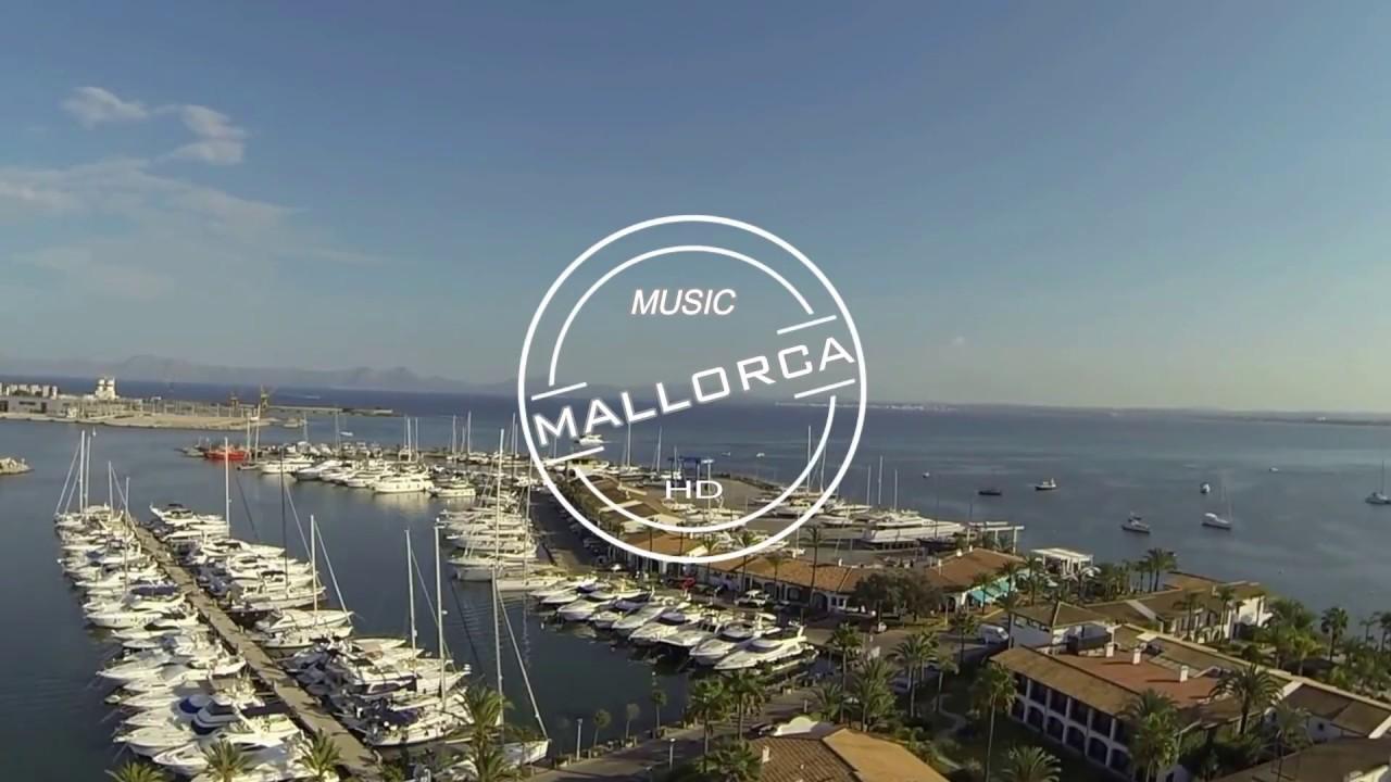 Mallorca Music - ALCUDIA PUERTO