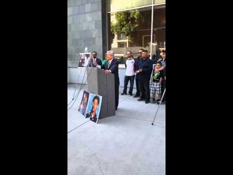 Justice for Mharloun Saycon #justiceformharlounsaycon
