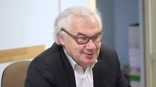 Видео специальности Психология на День первокурсника ФФСН 2015(, 2015-10-30T20:21:29.000Z)