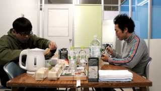 テツandトモ - 桜前線