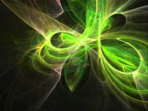 Droplex - Green Magic (Original Mix)