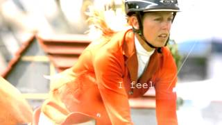 Equestrianism: What Do You Feel?