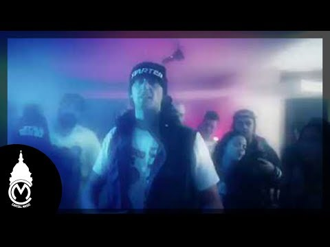 DJ.Silence ft. N.O.E - Η Νύχτα μας