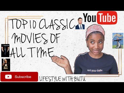 Fully Owning my SeductressKaynak: YouTube · Süre: 1 dakika17 saniye