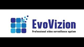 Обзор наружной AHD видеокамеры EvoVizion AHD-845-130(, 2016-04-14T08:14:04.000Z)