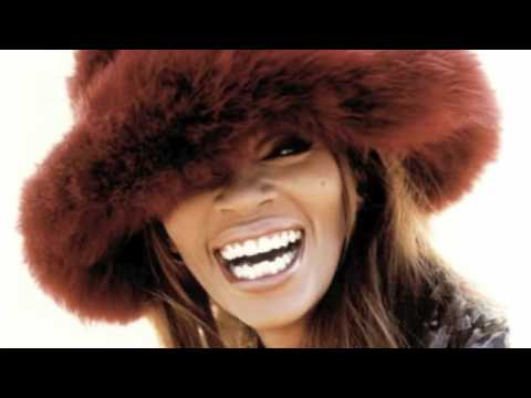 Shalamar - You're The One For Me (Video) HD