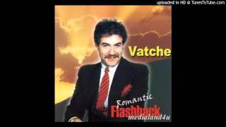 Vatche - T'amo e T'amero