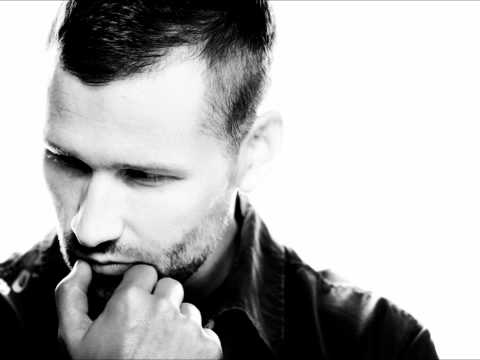 [Best Version] Usher - Climax (Kaskade Remix) [720p]