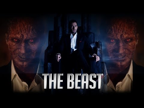 Lucifer | The Beast