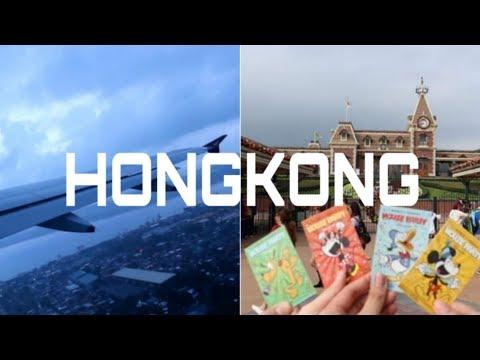 hongkong-travel-vlog-2018