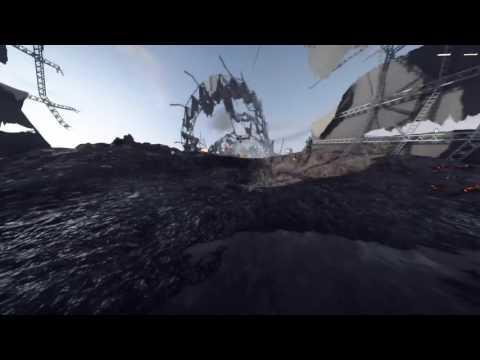 Battlefield 1 Multiplayer Livestream PS4 Pro