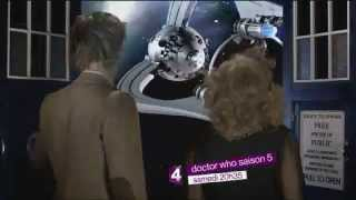 DW Saison 5 - Trailer France 4 #2