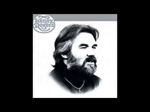 Kenny Rogers - Why Don't We Go Somewhere And Love