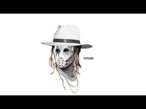 Future - One Helluva Night (Official Audio)