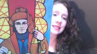 Gemini October 2016 ♥ Love & Sex scope reading ~ Expect a severe Betrayal~