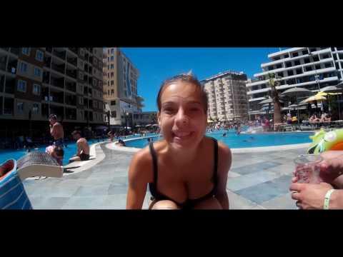 Albania 2017 HD